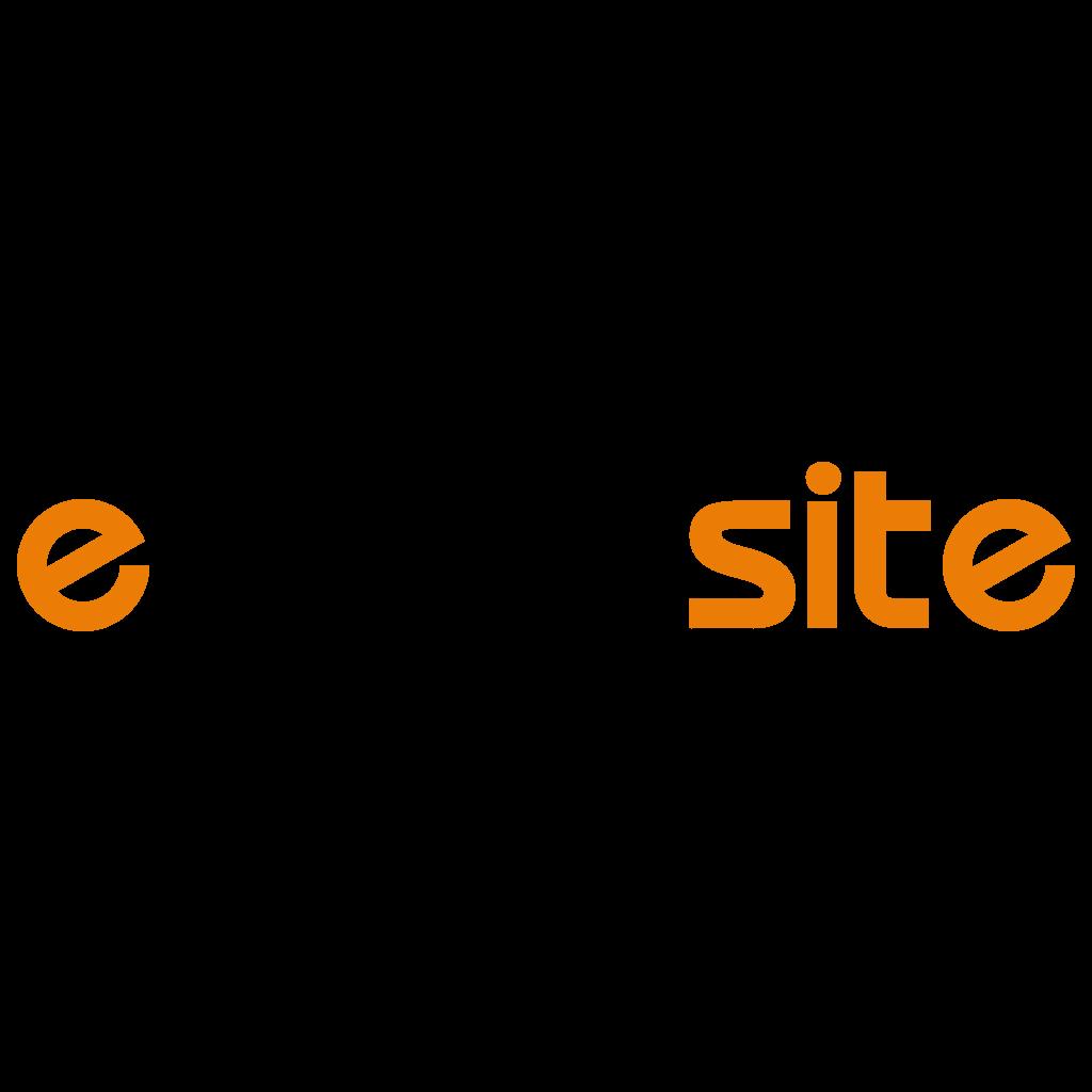 Société e-monsite.com