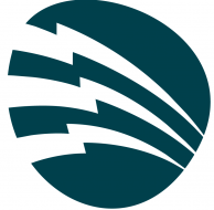 Logo bearstudio